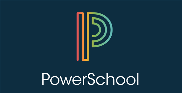 Image result for unified classroom powerschool