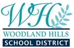 Woodland Hills School District Realignment Letter to Parents