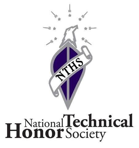 tech honor soc
